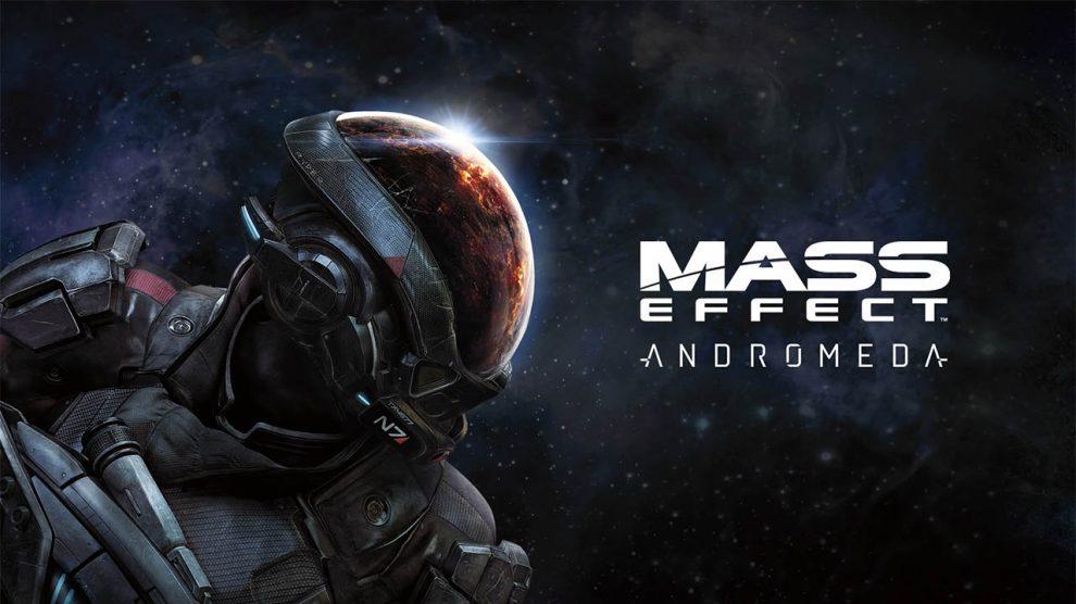 صحبتهای مدیر Bioware درباره بسته قابل دانلود Mass Effect Andromeda