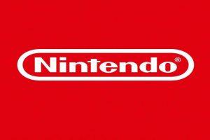 توضیحات Nintendo درباره همکاری با Cygames