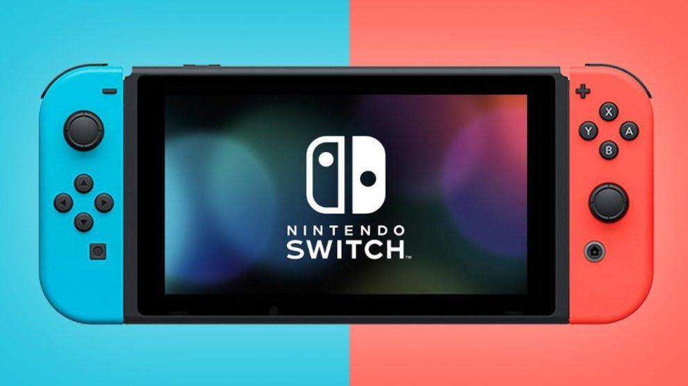 فروش 4 میلیون Nintendo Switch در ژاپن طی 13 ماه اخیر