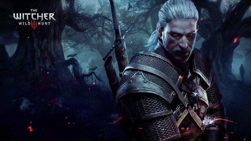 قابلیت HDR به The Witcher 3 روی PS4 و PS4 Pro اضافه شد