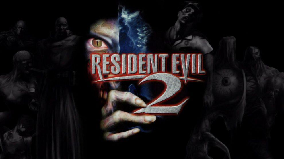 اطلاعاتی از تاریخ عرضه بازسازی Resident Evil 2