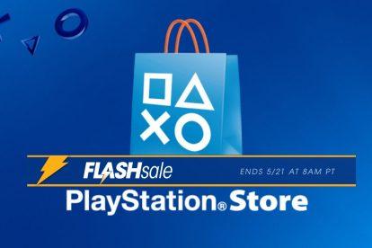 شروع فروش ویژه Playstation