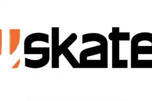 منتظر معرفی زودهنگام Skate 4 باشید