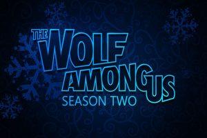 تاخیر در عرضه بازی The Wolf Among Us 2