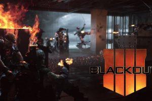 بازی Call of Duty Black Ops 4 از پرداخت درون برنامهای استفاده میکند