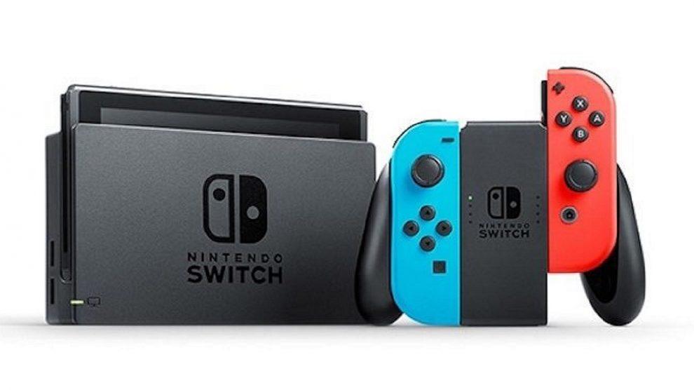شایعه: 15 بازی جدید برای Nintendo Switch در E3 معرفی میشود