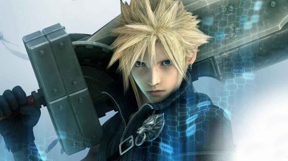 تکذیب عرضه بازی Final Fantasy 7 Remake تا پیش از سال 2023