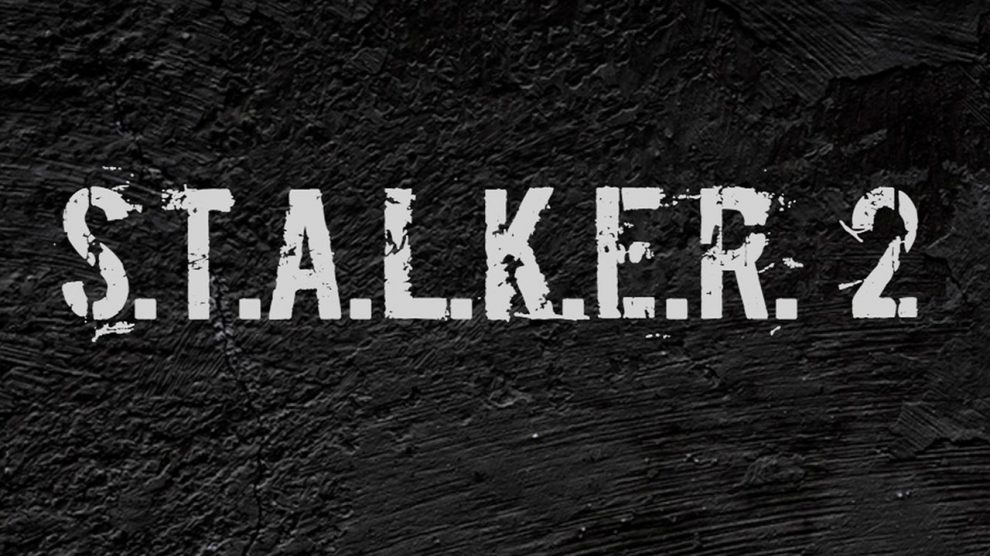 بازی STALKER 2 برای عرضه در سال 2021 معرفی شد