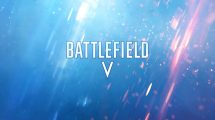 تماشا کنید: معرفی کامل بازی Battlefield 5