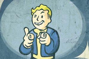 شایعه: استریم Fallout ارتباطی به بازسازی Fallout 3 یا پروژه Starfield ندارد
