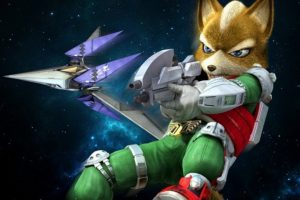بازی بعدی استودیو Retro بازی Star Fox Grand Prix است