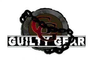 معرفی نسخه اصلی بازی Guilty Gear برای PS4 و Nintendo Switch