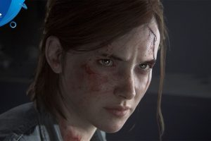 نیل دارکمن: سه هفته تا نمایش بازی The Last of Us Part 2