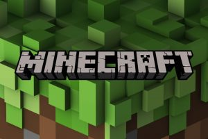 آماری جالب از تعداد کاربرهای بازی Minecraft
