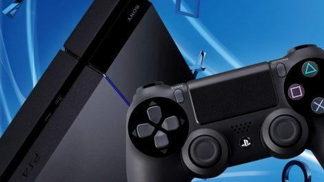 برنامه Sony برای باقی مانده عمر PS4