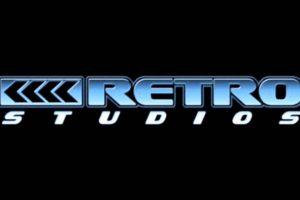 احتمالا توسعه پروژههای بزرگ Retro Studios با مشکل مواجه شده