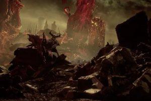 تماشا کنید: بازی Doom Eternal معرفی شد