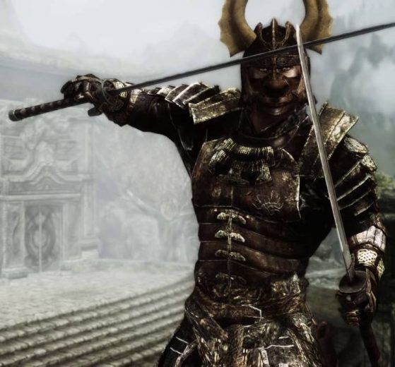 تماشا کنید: بازی The Elder Scrolls Blades معرفی شد