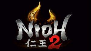 تماشا کنید: بازی Nioh 2 معرفی شد