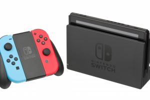فقط بازیهای Nintendo Switch در کنفرانس نینتندو E3 2018 نمایش دارند