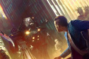 واکنش کارشناسها به نمایش پشت درهای بسته بازی Cyberpunk 2077