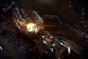 عصبانیت طرفداران Square Enix از معرفی نشدن بازی Avengers