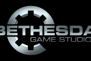 تایید شکایت Bethesda از Warner Bros به خاطر بازی Westworld