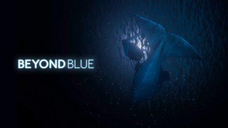 تماشا کنید: معرفی بازی Beyond Blue با تاثیر از مستند Blue Planet 2