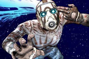 قسمت اول بازی Borderlands برای PS4 و Xbox One عرضه میشود