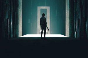 تماشا کنید: نمایش گیمپلی بازی Control در E3 2018