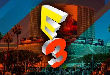 بازدید 69 هزار نفر از E3 2018 و اعلام تاریخ برگزاری نمایشگاه سال آینده