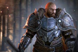 سازنده بازی Lords of the Fallen 2 مشخص شد