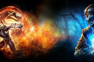 اطلاعاتی جدید از فیلم سینمایی Mortal Kombat