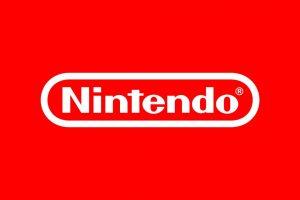 سقوط قابل توجه سهام Nintendo