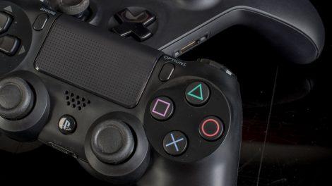 صدرنشینی PS4 و بازی State of Decay 2 در بازار آمریکای شمالی