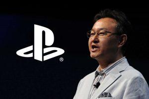 بازیهای انحصاری بیشتری برای PS4 در حال ساخت است