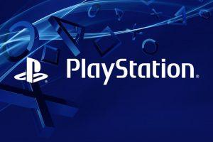 کنسول PS5 سال 2020 عرضه میشود