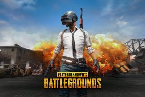 فروش بازی PUBG از 50 میلیون نسخه گذشت