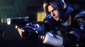 تماشا کنید: بازسازی بازی Resident Evil 2 رسما معرفی شد