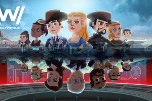 سازندگان بازی Fallout در اندیشه شکایت از ناشر Westworld