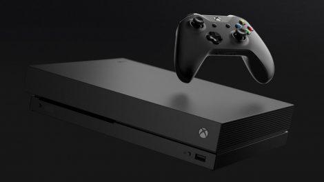 مایکروسافت دیگر از واقعیت مجازی برای Xbox One پشتیبانی نمیکند