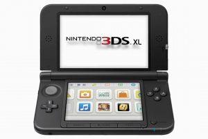 نینتندو امسال یک بازی انحصاری برای 3DS معرفی میکند