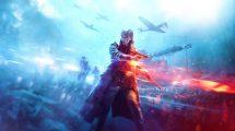 فهرست اسلحههای بازی Battlefield 5 لو رفت