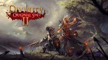 اطلاعاتی از محتویات بازی Divinity Original Sin 2 Definitive Edition