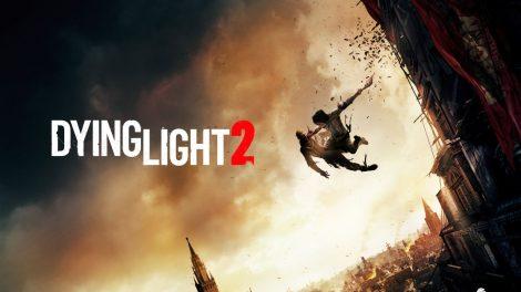خبری از بتل رویال در بازی Dying Light 2 نیست