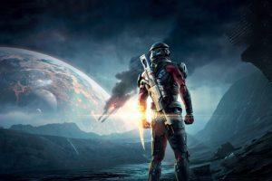 در آینده قسمتهای جدید بازی Mass Effect و Dragon Age ساخته میشود