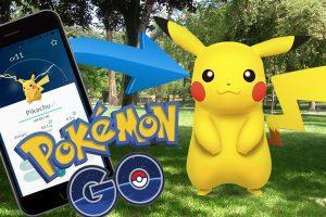 بازی Pokemon GO به بالاترین آمار مخاطبهای خود از سال 2016 رسید
