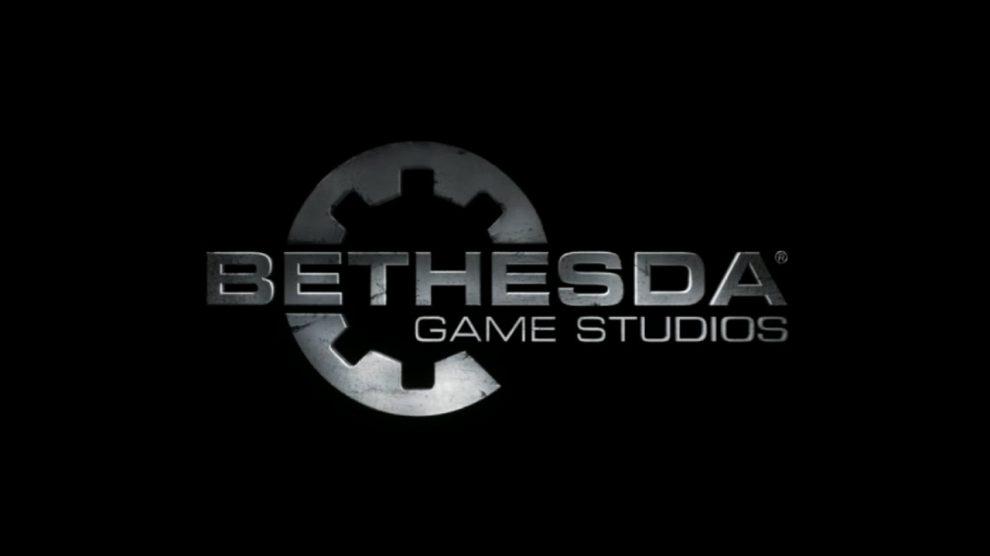 استودیو Bethesda همچنان روی بازیهای تک نفره کار میکند