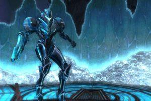 علاقه کارگردان فیلم Metal Gear Solid به ساخت فیلم Metroid