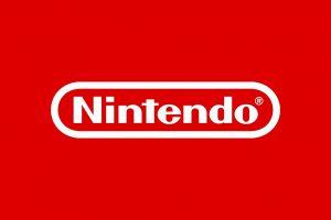 فروش Nintendo Switch به 19.67 میلیون دستگاه رسید
